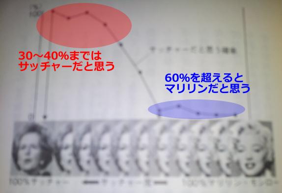 20140117_195453