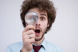 カイロプラクティック院のリピート率アップをはばむ謎のルール